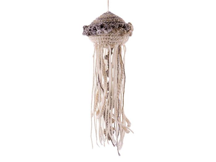 Medusa Piccola