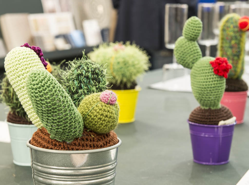Cactus-yes-we-knit-london-design-fair